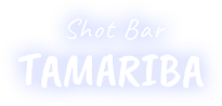 Shot BAR TAMARIBA